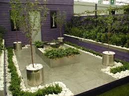 Modern Front Garden Design Ideas Gardens Contemporary Front Garden Design Ideas Garden Ideas