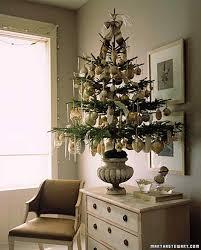 414 best diy décor ideas images on