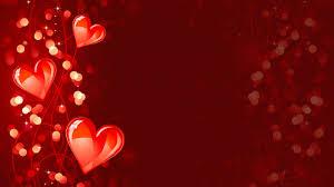 valentines day hd wallpaper 12828 baltana