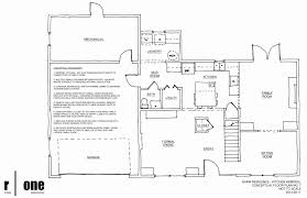 renovation floor plans apartments typical apartment floor plan layout breaking bad