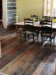 20 Diy Faux Barn Wood Finishes For Any Type Of Wood Shelterness by Best 25 Faux Cabin Walls Ideas On Pinterest Wood Walls Wood