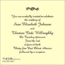 wedding invitation verbiage wedding invitation inspirational wedding invitation verbiage