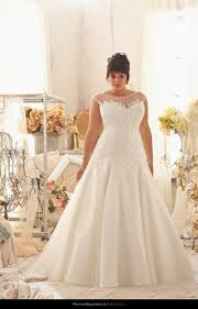 wedding dresses plus size uk plus size wedding dresses nuneaton allweddingdresses co uk