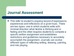 student learning log template choice image templates design ideas