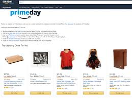 amazon black friday deal page 12 ways amazon gets you to spend more cbs news