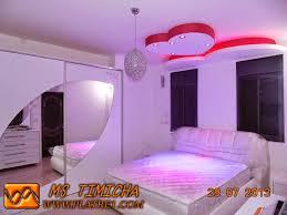 plafond chambre a coucher faux plafond chambre à coucher ms timicha décoration marocaine