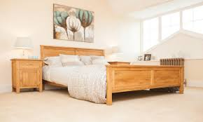 White Pine Bedroom Furniture  PierPointSpringscom - White pine bedroom furniture set