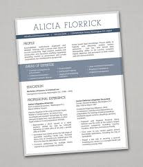 Creative Resume Samples by 16 Best Creative U0026 Awesome Resumes Images On Pinterest Creative