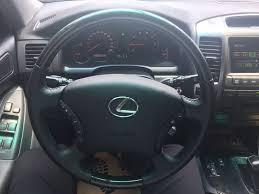 xe lexus lx470 lexus 7 chổ đẳng cấp xe đẹp giá mềm otosaigon xe hơi ô tô