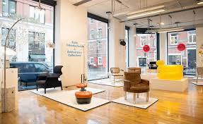 Modern Furniture Sale by Modern Furniture Store