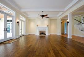 baltimore md flooring contractor