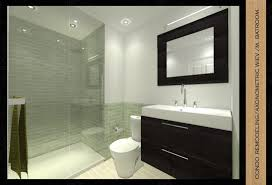 decorating small bathroom ideas bathroom decoration ideas best bathroom design and decoration ideas