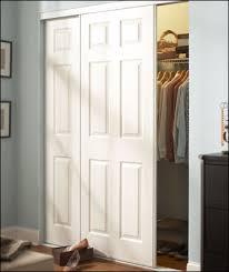 Cw Closet Doors Cw Wardrobe Doors