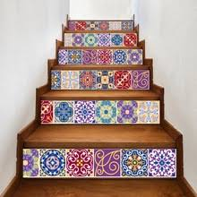 popular ceramic tile decals buy cheap ceramic tile decals lots