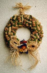 14 best creative reuse wreaths images on pinterest diy wreath