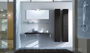mensola lavabo da appoggio mensole per il bagno prodotti mobili da bagno