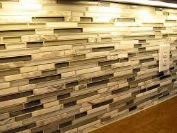 lowes kitchen tile backsplash bench lowes glass tile backsplash for bench tiles outstanding