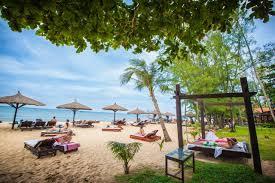 arcadia phu quoc resort vietnam booking com