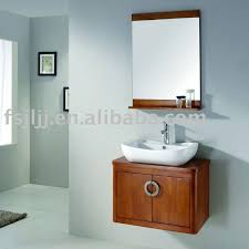 terrific small bathroom cabinets vanities for bathrooms genwitch
