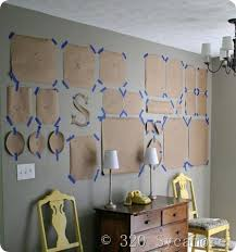 how to hang a picture without nails stunning design ideas how to hang fabric on walls without nails