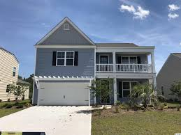 Houses For Sale In Edisto Beach Sc by Carolina Forest Homes For Sale Dargan Real Estate Myrtle Beach Sc