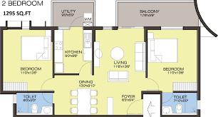 floor plan couch dennistoun property for sale floor plan idolza