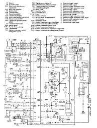 motor wiring volvo 940 wiring diagram fuel controls v1 1 1992 jcb