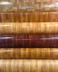 wood style linoleum beautiful wood style linoleum will your