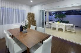 Blueprint Homes Inclusions House Designs U0026 Floor Plans Wa Package With Land For Sale 203456