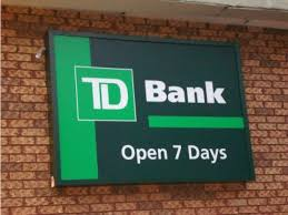 nikhil kake joins td bank as sales and service manager in great