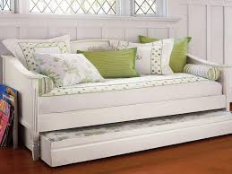 devyn tufted daybed cool cribs daybeds storage cheap single beds with underneath images on cool