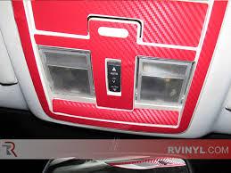 dodge nitro 2007 2011 dash kits diy dash trim kit