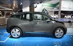 2016 brings new paint colors for bmw i3