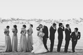 photos de mariage originales des photos de groupe originales featured photo