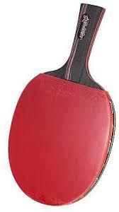 professional table tennis racket generic professional carbon table tennis racket ping pong paddle bat