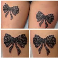 9 best finger tattoos pam images on pinterest small tattoos bow