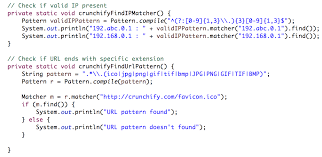 Map In Java What Is Regex Pattern Regular Expression How To Use It In Java