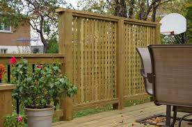 Screen Ideas For Backyard Privacy Gorgeous Patio Privacy Screen Ideas 1000 Ideas About Outdoor