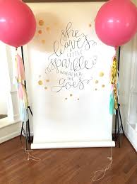 photo booth ideas kara s party ideas girly glam photo booth birthday party kara s