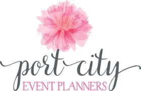 Event Planners Wilmington Wedding Planning And Design Port City Event Planners