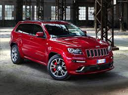 srt8 jeep jeep grand cherokee srt8 2012 picture 4 of 84
