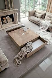 giorgio collection dining tables 51 best giorgio collection images on pinterest modern furniture