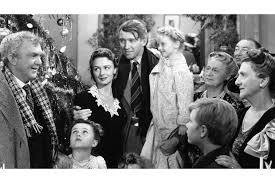 what are the best christmas films on tv in 2015 radio times