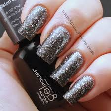 manic talons gel polish and nail art blog sally hansen gel color