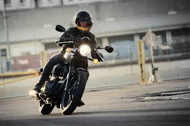 used motocross helmets for sale new yamaha dirt bikes for sale in white bear lake mn tousley