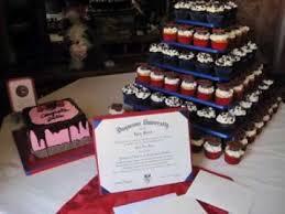 easy graduation cake decorating ideas youtube grad party