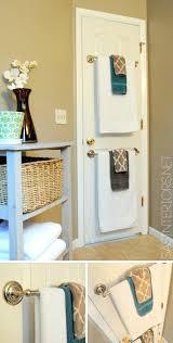 bathroom towel display ideas towel display best 25 bathroom towel display ideas on