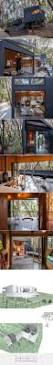 best 25 contemporary cottage ideas on pinterest gable wall
