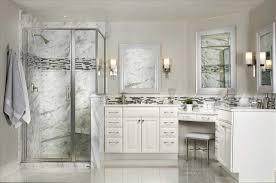 bathroom half bathroom modern double sink best about baths on
