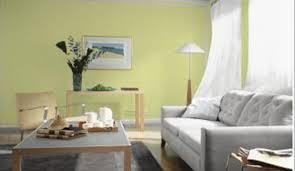 simulateur deco chambre simulateur peinture chambre simulation peinture chambre